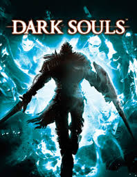 Dark Souls by FromSoft