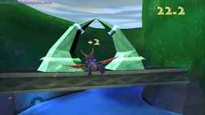I used to spend hours on these levels